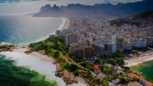 Curso de inglês e espanhol no Rio de Janeiro
