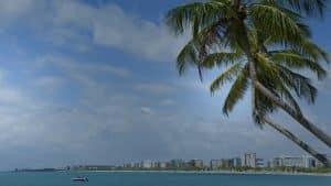 Curso de inglês e espanhol em Alagoas