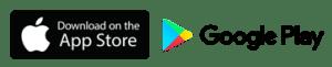 Aplicativo CCAA para aprender inglês em tablets disponível em App Store e Google Play