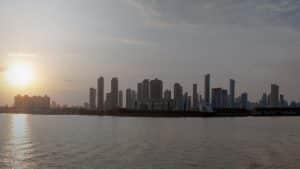 Curso de inglês e espanhol no Pará
