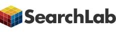 Search Lab